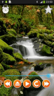 Звуки Природы: расслабление 2.10