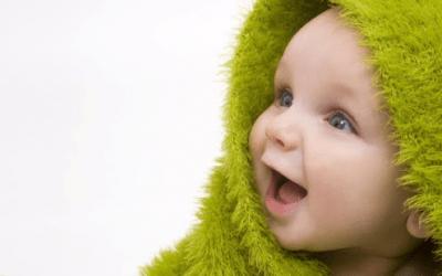 Звуки для младенцев 1.5