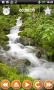 Скачать Водопад Звуки