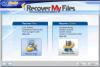 Скачать Recover My Files