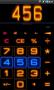 Скачать Калькулятор MAGMA