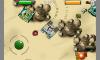 Скачать Танки 2070 Tank Planet