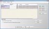 Скачать Free PDF Password Remover