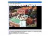 Скачать Free Imagemapper