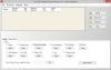 Скачать Free PDF Image Extractor