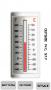 Скачать Термометр 10 стилей