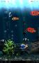 Скачать Aquarium Free Live Wallpaper
