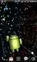 Скачать Google I/O 2011 Live Wallpaper