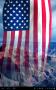 Скачать NA Flags Free Live Wallpaper
