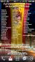 Скачать EU Flags Free Live Wallpaper