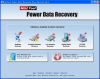 Скачать Power Data Recovery Free Edition