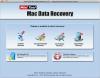 Скачать Mac Data Recovery