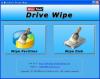 Скачать Drive Wipe
