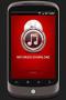 Скачать MP3 Music Download