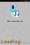 Скачать Music Downloader Pro