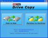 Скачать Drive Copy