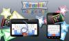 Скачать SlideIT Google Skin