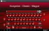 Скачать SlideIT Hungarian Classic Pack