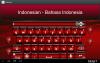 Скачать SlideIT Indonesian Pack