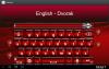 Скачать SlideIT English Dvorak Pack