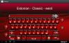 Скачать SlideIT Estonian Classic Pack
