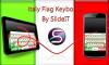 Скачать SlideIT Italy Skin