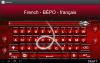 Скачать SlideIT French  BEPO pack