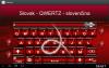 Скачать SlideIT Slovak QWERTZ Pack