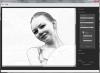 Скачать InstantPhotoSketch Pro