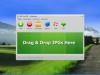 Скачать JPG To PDF Portable