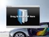Скачать PDF Burst