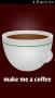 Скачать Make Me A Coffee: Рецепты кофе