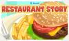 Скачать История ресторана