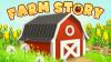 Скачать История фермы