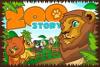 Скачать Zoo Story