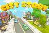 Скачать City Story
