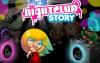 Скачать Nightclub Story