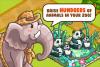 Скачать Zoo Story 2
