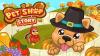 Скачать Pet Shop Story: Thanksgiving