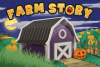 Скачать Farm Story: Halloween