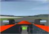 Скачать Vamos Automotive Simulator