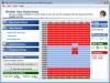 Скачать Vista User Time Manager