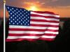 Скачать 3D Realistic Flag Screensaver