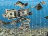 Скачать 100 Happy Money Screensaver