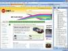 Скачать Multi-Browser XP