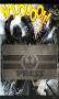 Скачать Vader Noooooo