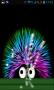 Скачать Hedgehog LWP