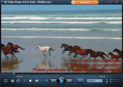 3D Video Converter 4.5.4