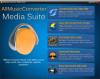 Скачать SoundTaxi Media Suite