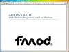 Скачать 3nity PDF Reader Portable